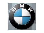 logo Bmw, voiture de prestige